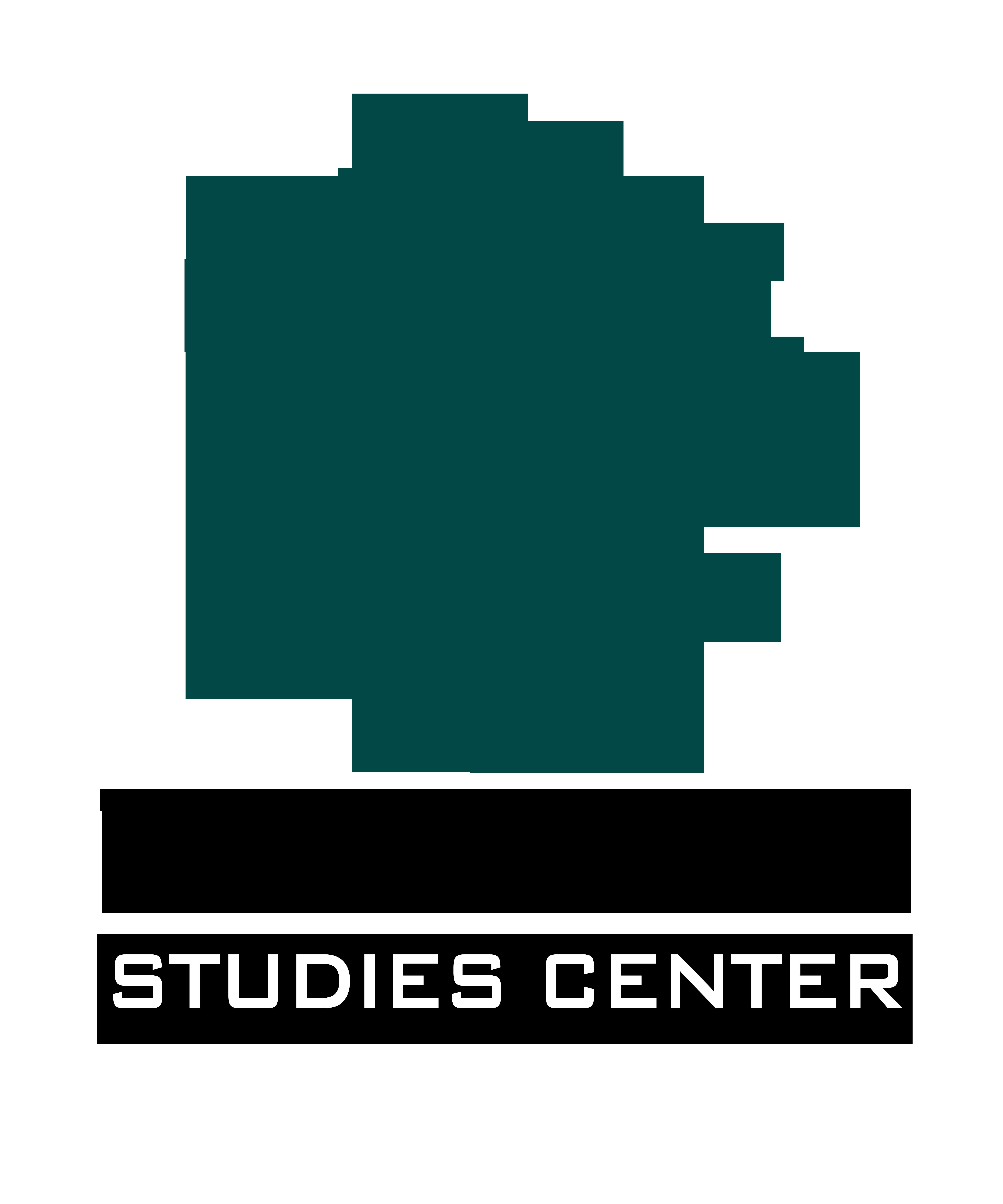 UP TWSC Logo Hi Res