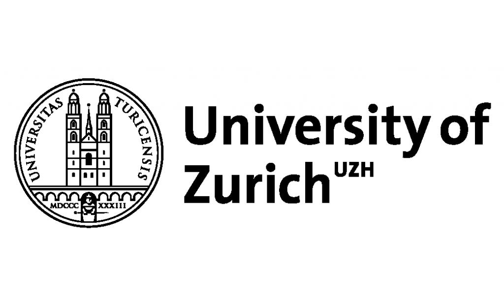 UZH-logo