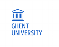logo_UGent_EN_RGB_2400_kleur_witbg