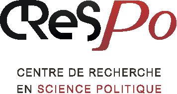 logo_crespo_web