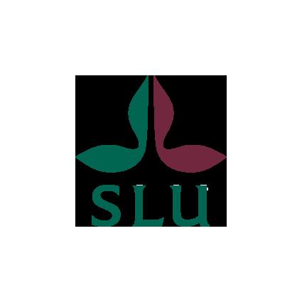 slu_Logo_rgb
