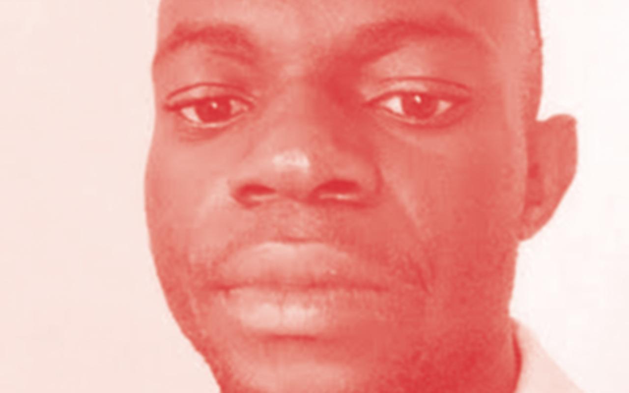 Pierre Basimise Ngalishi Kanyegere_2