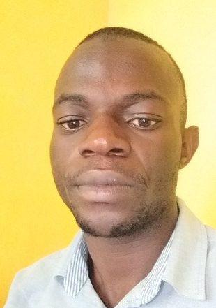 Pierre Basimise Ngalishi Kanyegere_3