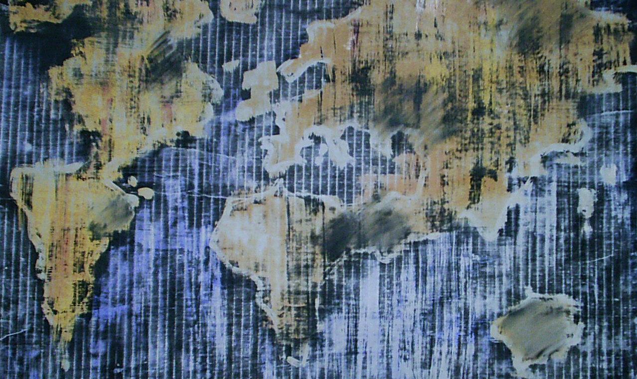 world-textures-1198422-1279×759