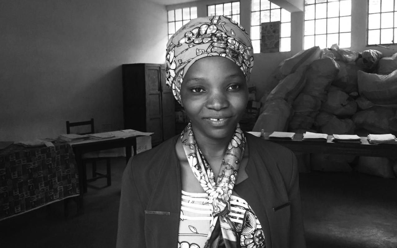 Esther Kadetwa Kayanga_1