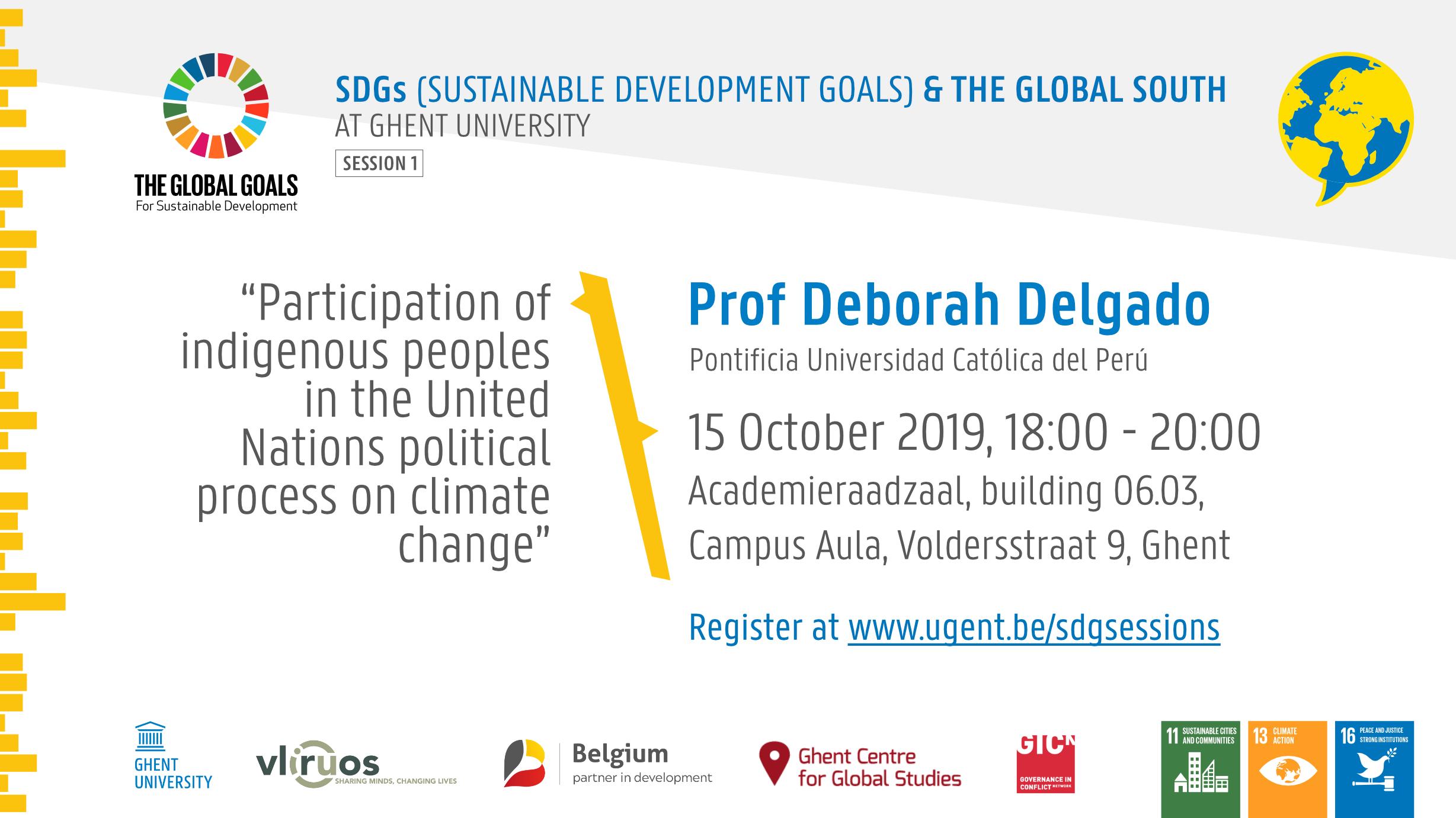 SDGs-2019-2020-001