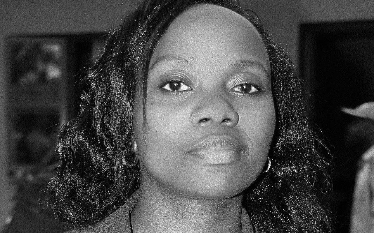 Alice Mugoli Nalunva_1
