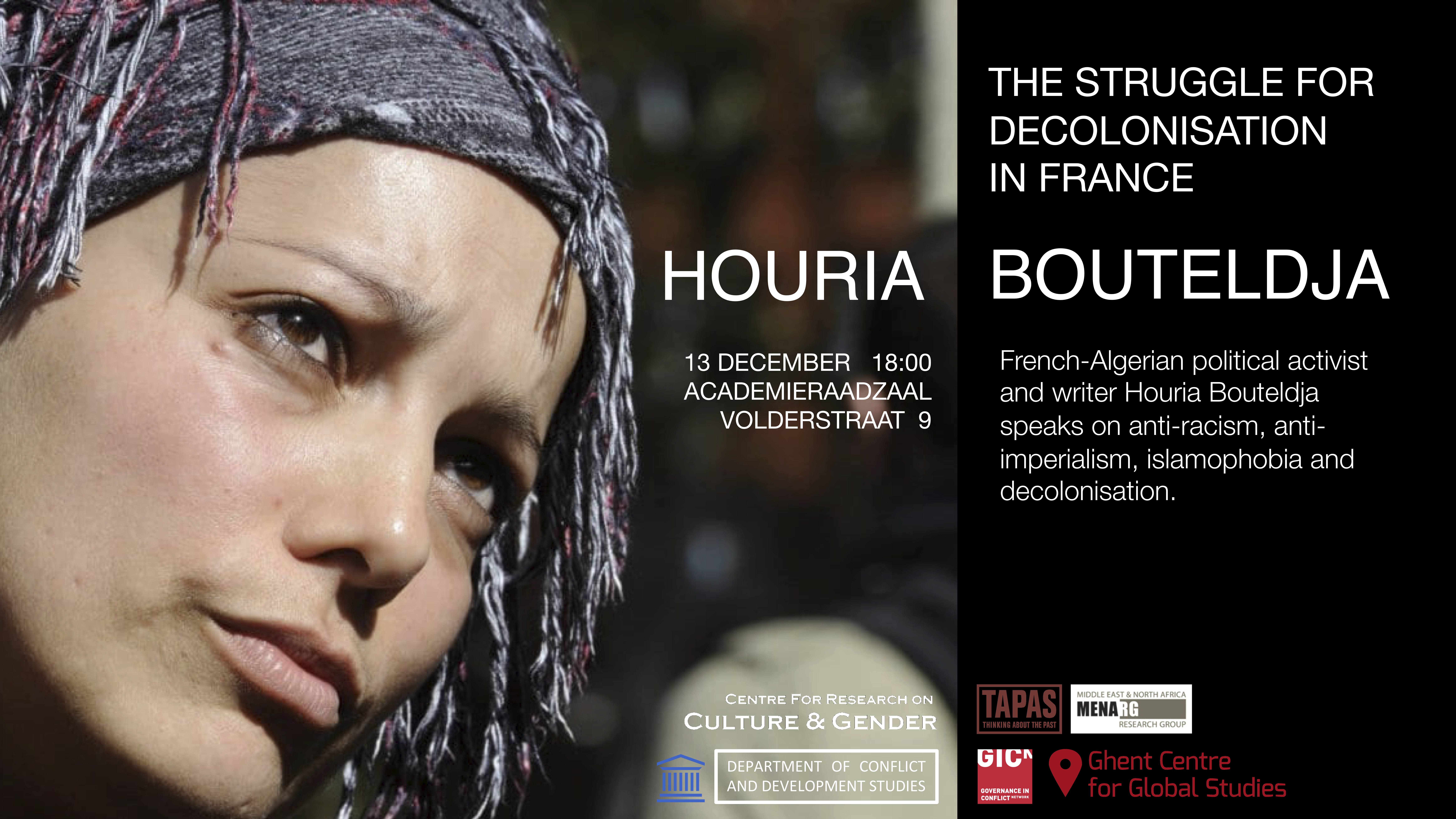 Houria Bouteldja Flyer Final PNG