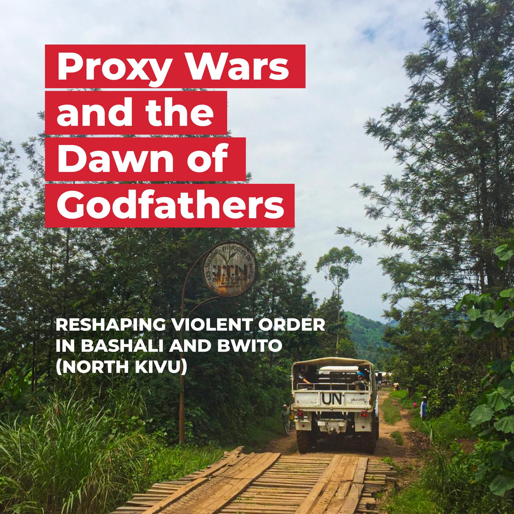 GIC_Proxy Wars and Godfathers_1