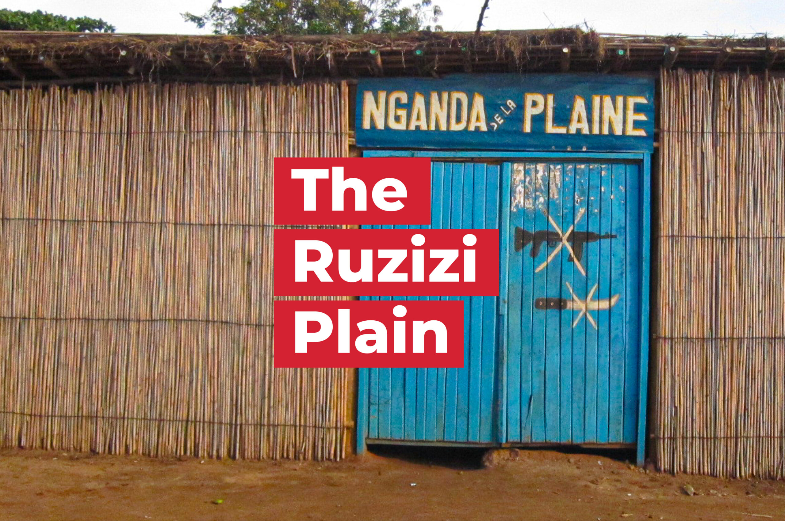 GIC_The Ruzizi Plain_2c