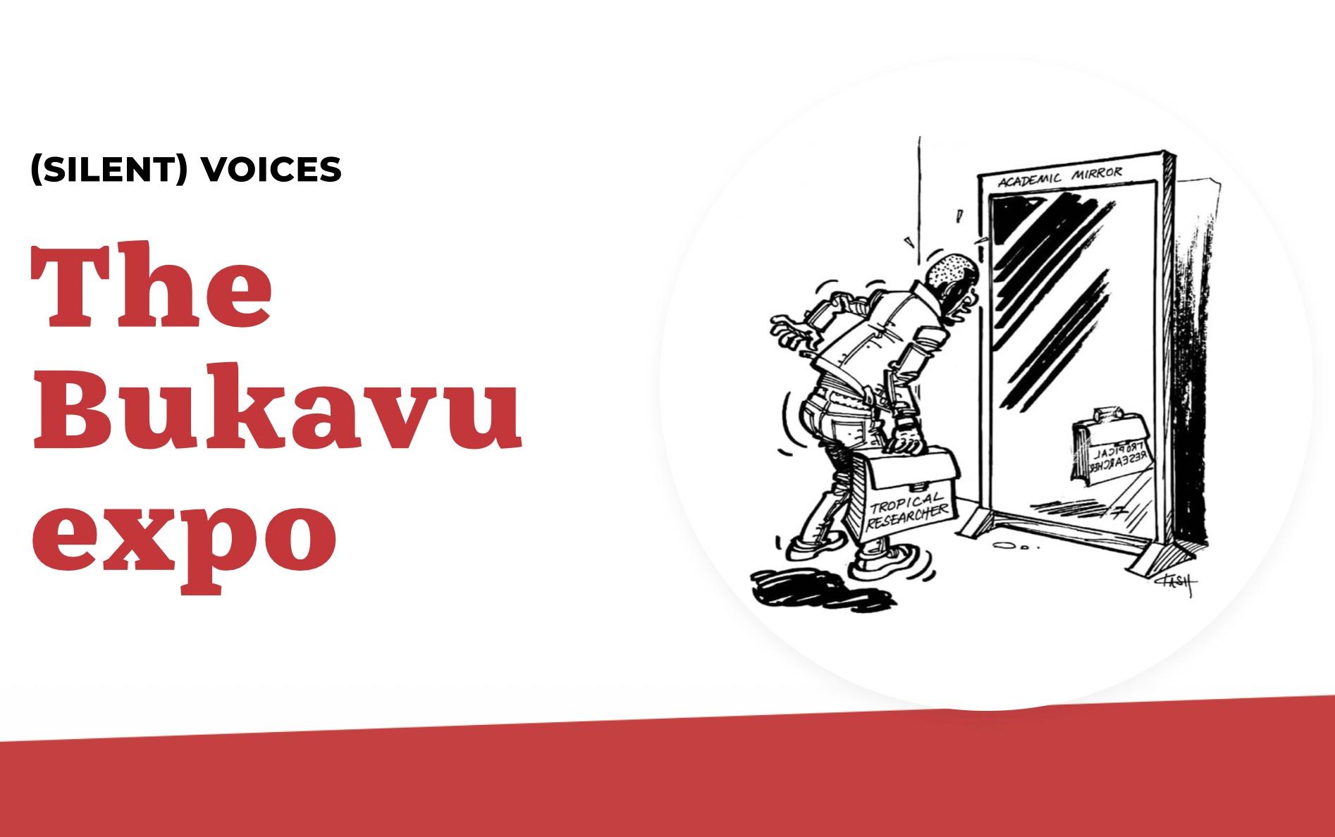 bukavu expo en