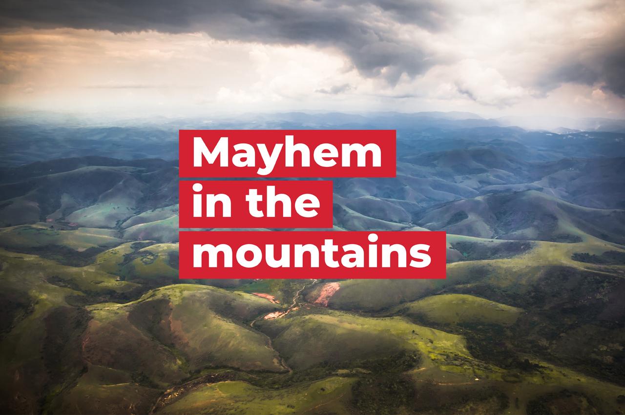 GIC_Mayhem in the mountains_2b