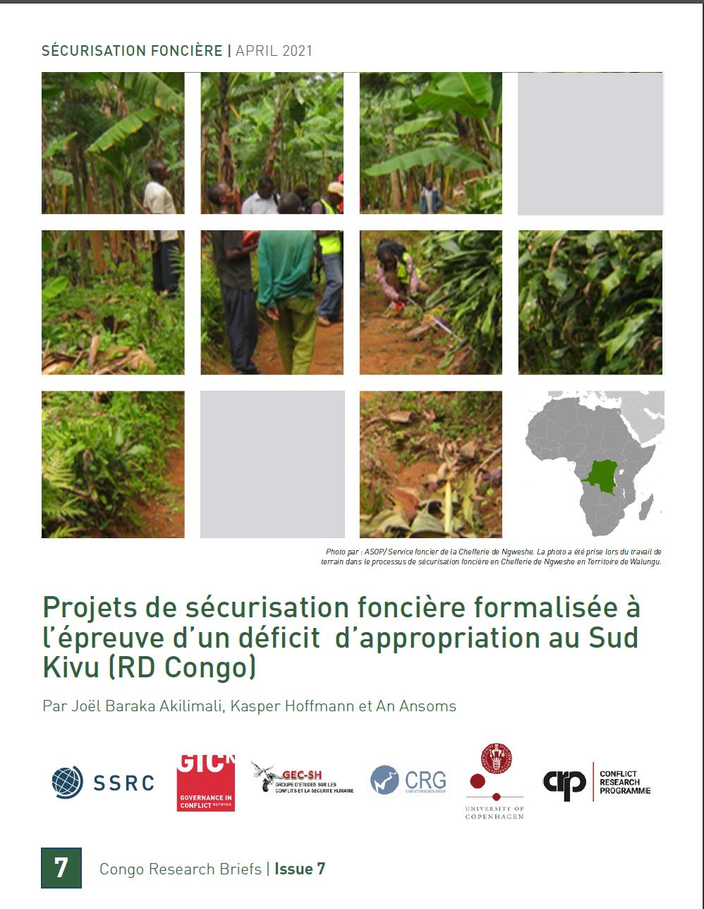 projets-de-sécurisation-foncière-formalisée-à-l-épreuve-d-un-déficit-d-appropriation-au-sud-kivu-rd-congo