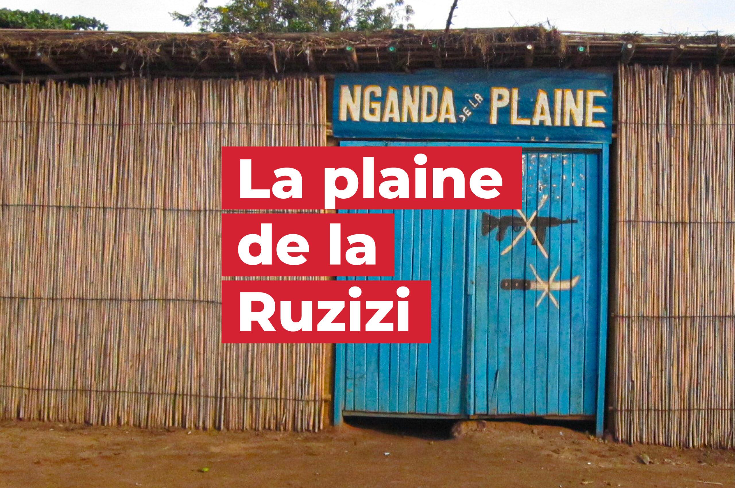 03_GIC_La plaine de la Ruzizi_FR_2