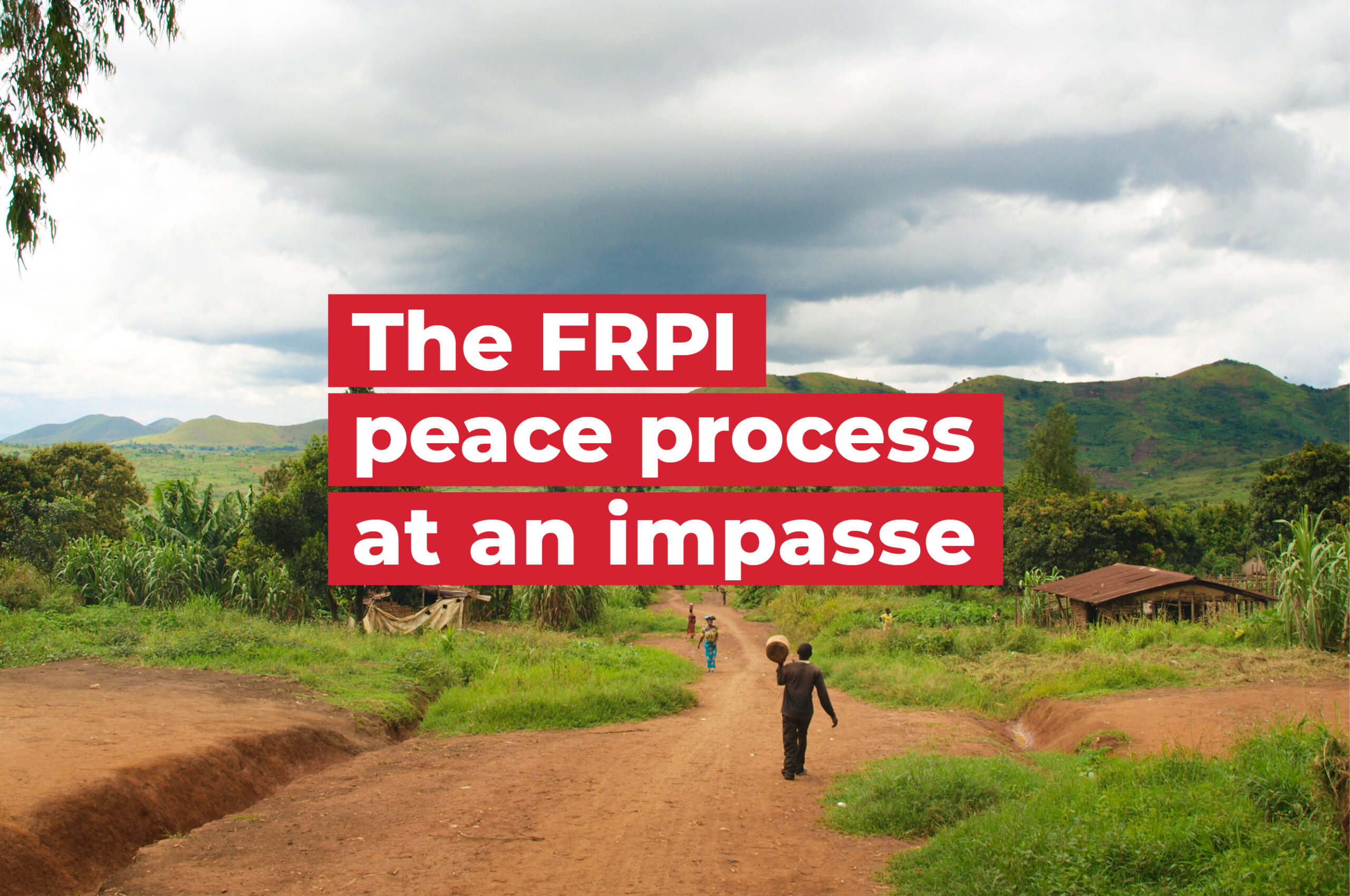 GIC_The FRPI peace process at an impasse_2
