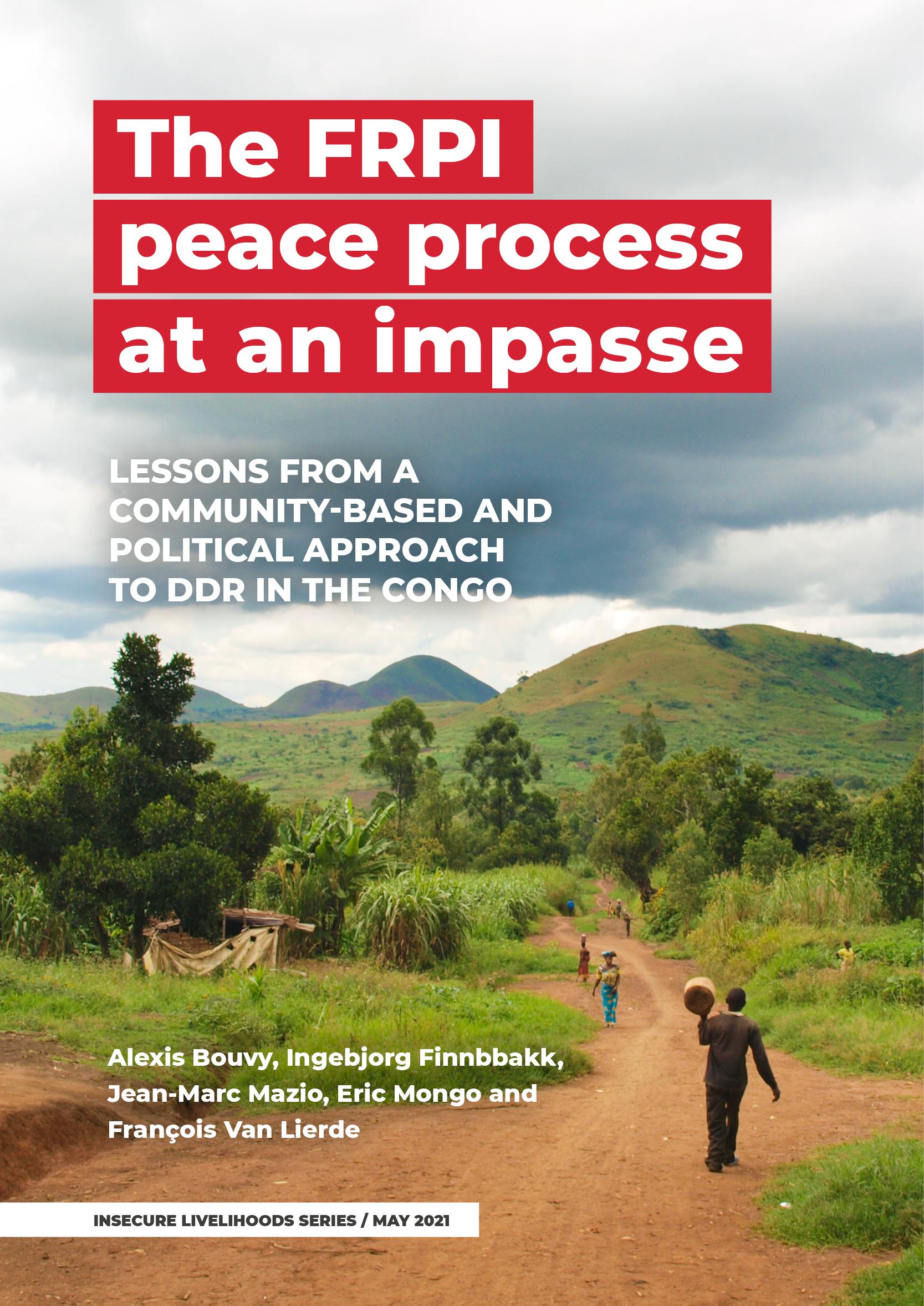 GIC_The FRPI peace process at an impasse_4