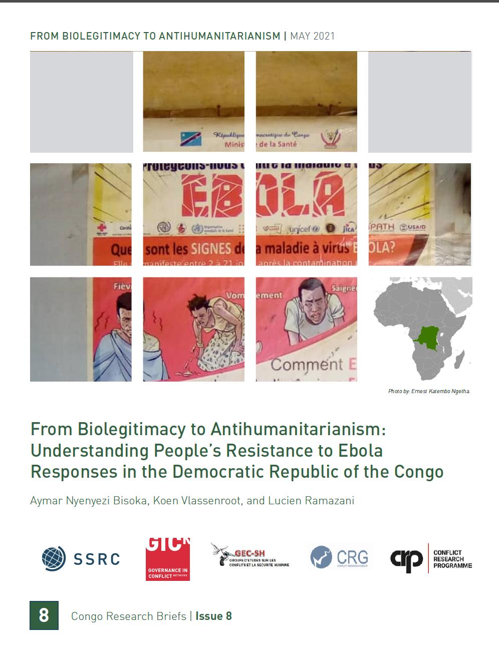 from-biolegitimacy-to-antihumanitarianism-understanding-people-s-resistance-to-ebola-responses-in-the-democratic-republic-of-the-congo