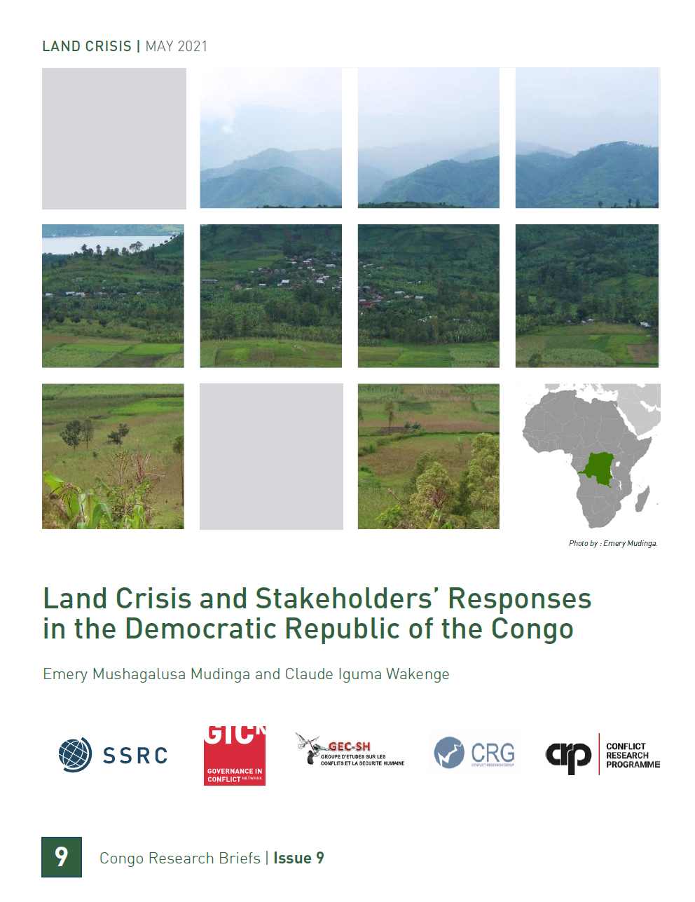 land-crisis-and-stakeholders-responses-in-the-democratic-republic-of-the-congo