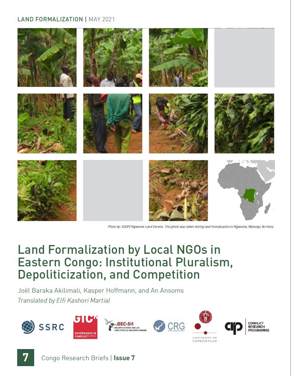 land-formalization-by-local-ngos-in-eastern-congo-institutional-pluralism-depoliticization-and-competition
