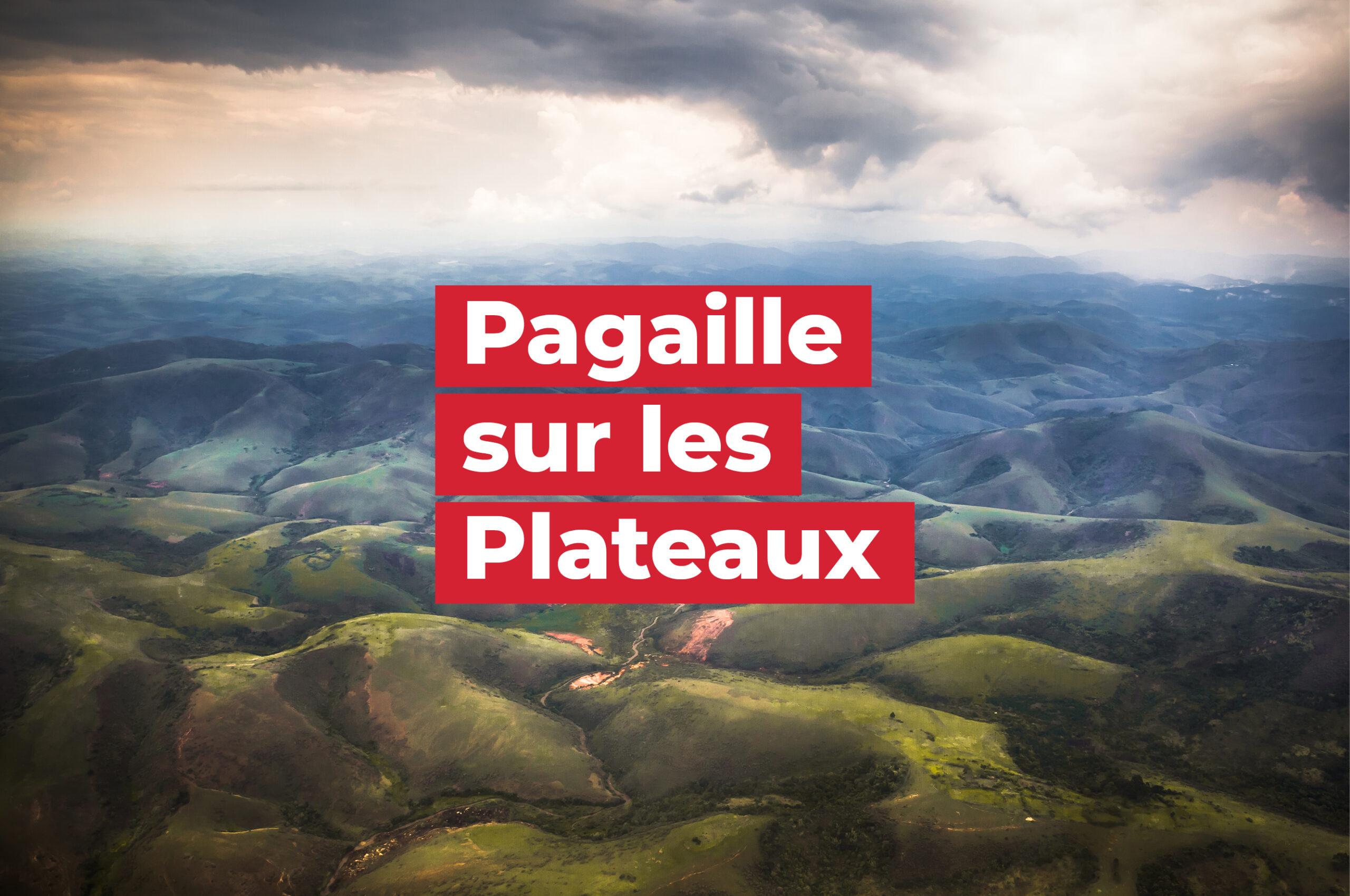 05_GIC_Pagaille sur les Plateaux_2