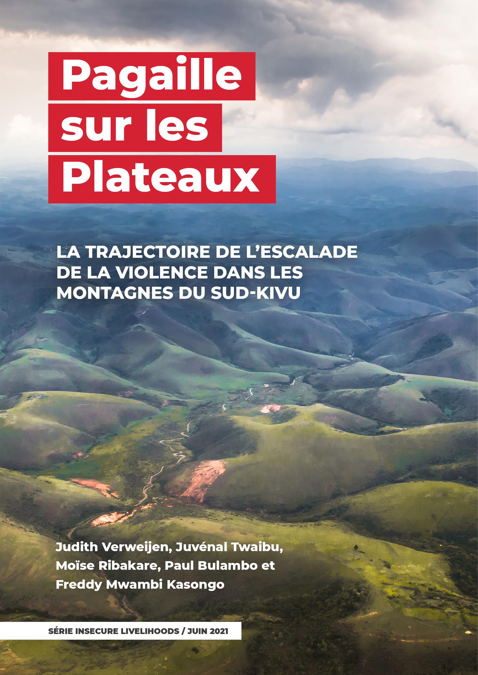 05_GIC_Pagaille sur les Plateaux_4