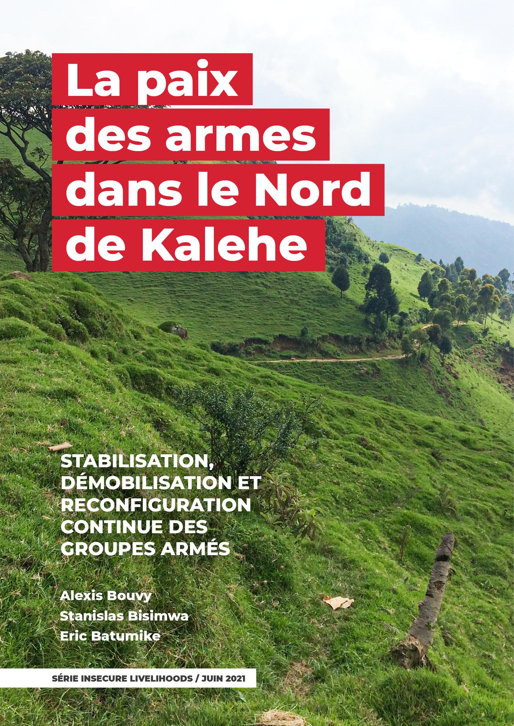 04_GIC_La paix des armes dans le Nord de Kalehe_4