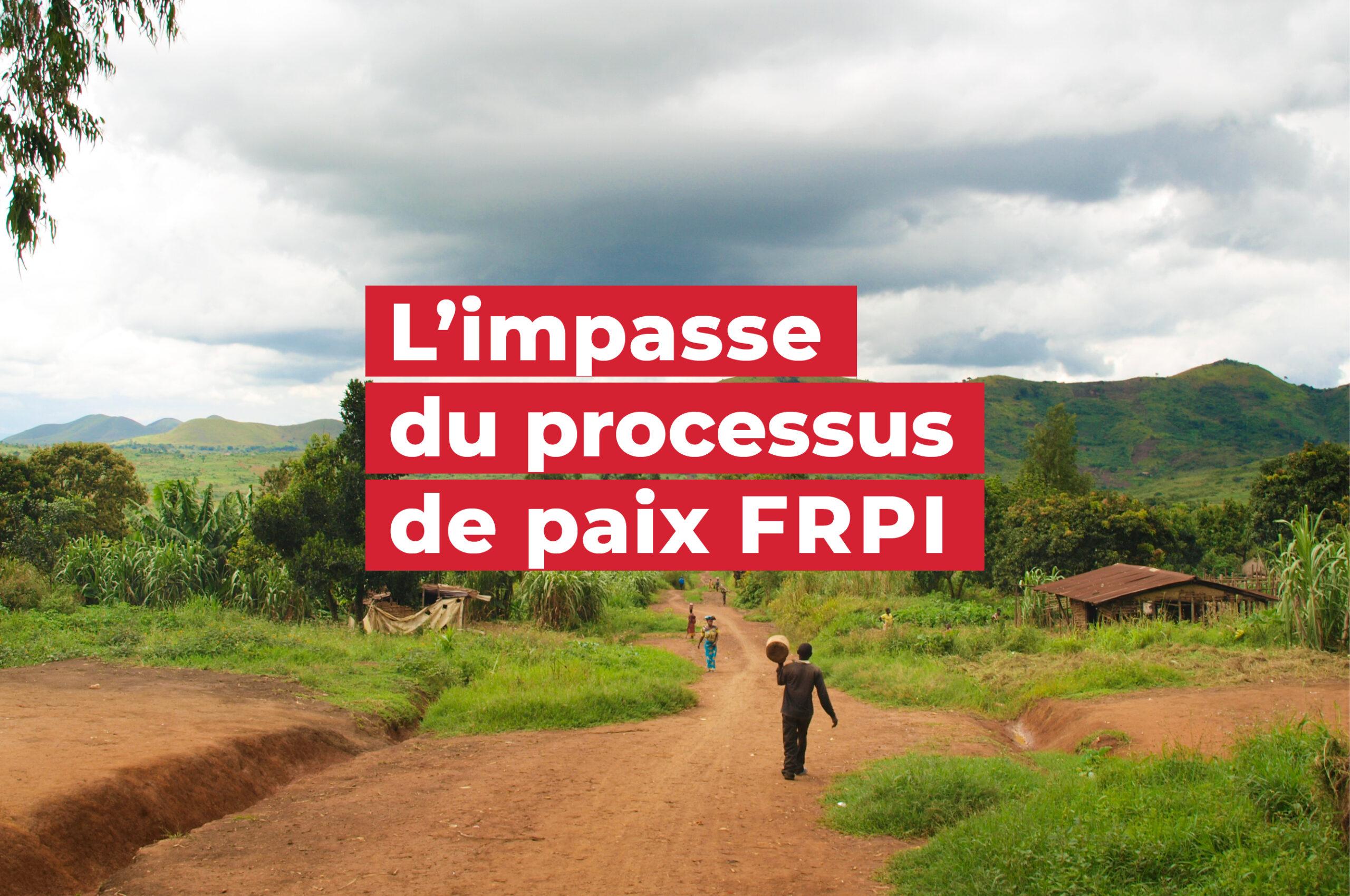 06_GIC_L'impasse du processus de paix FRPI_2