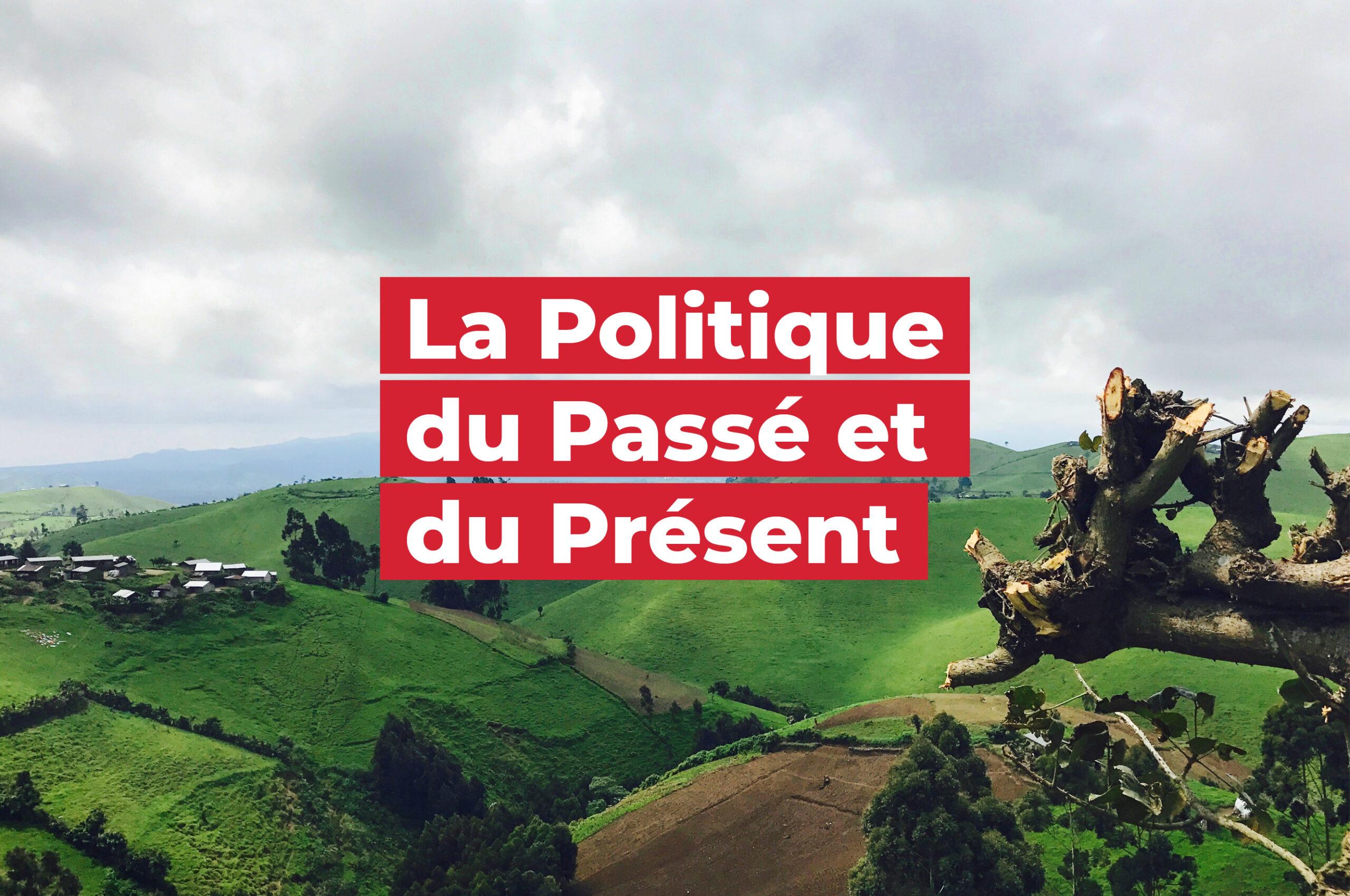 07_GIC_La Politique du Passé et du Présent_2