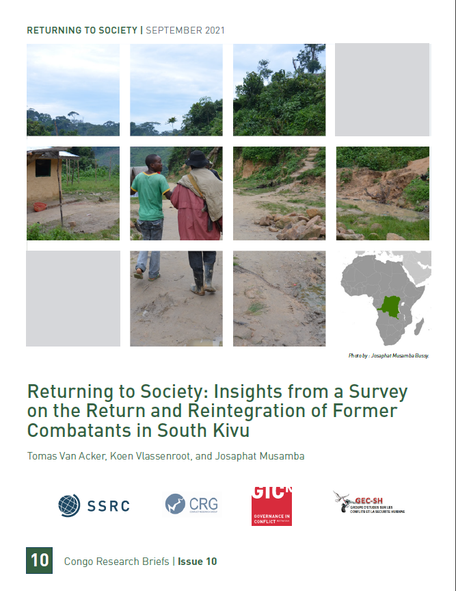 returning-to-society-insights-from-a-survey-on-the-return-and-reintegration-of-former-combatants-in-south-kivu